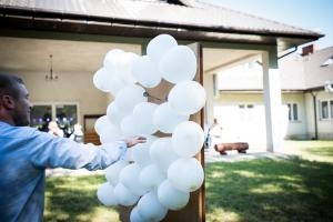 gry plenerowe na wesele