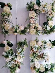 kwiatowe love