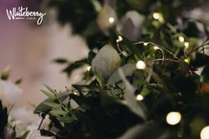 299 magdalena piotr whiteberry fotografia slubna